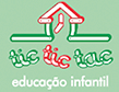 TicTicTac - Colégio de Educação Infantil.