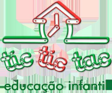 tictictac-logo-transp